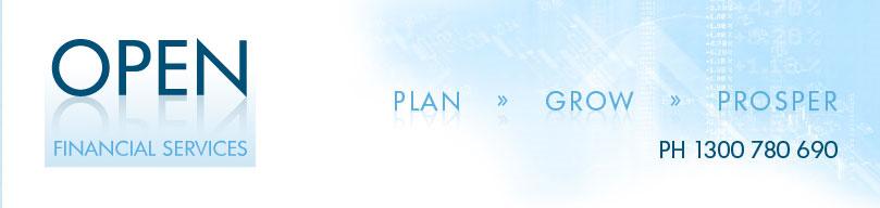 Financial Advisors, Superannuation Advisors, Retirement Advisors